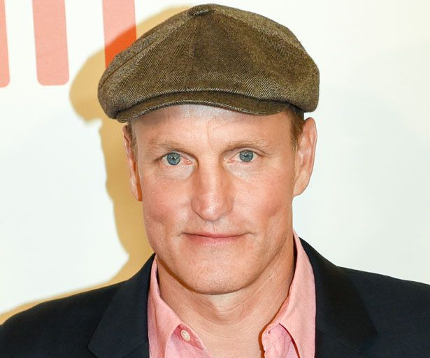 Star Wars: Woody Harrelson über seine Rolle
