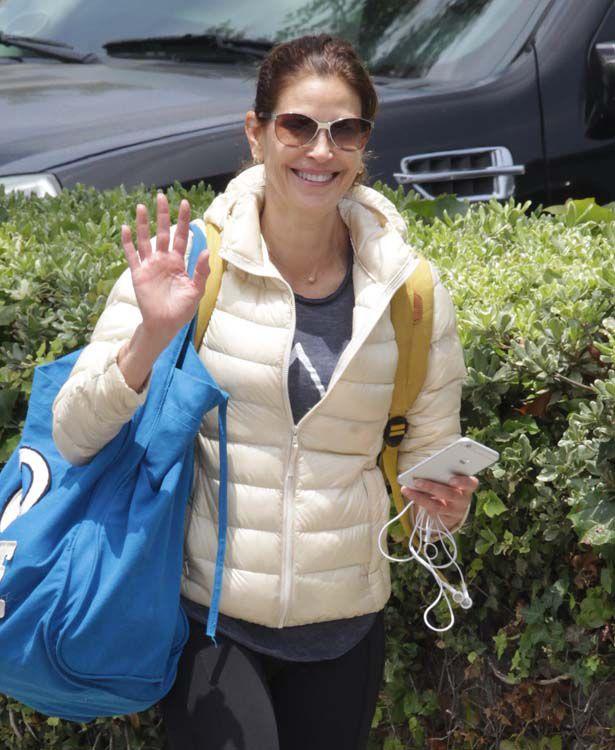 """""""Supergirl"""": Teri Hatcher als Bösewicht"""