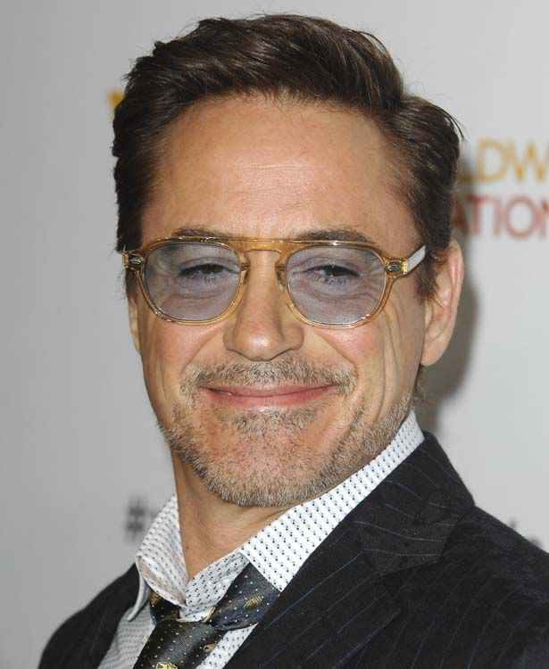 Robert Downey Jr. kommt als Doktor Dolittle