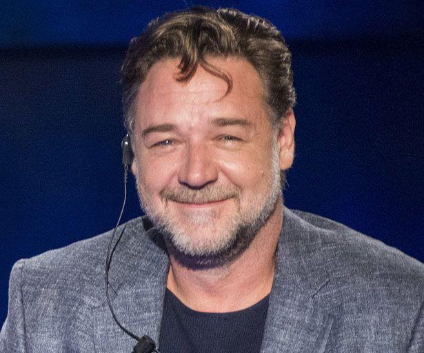 """""""Gladiator 2"""": Ridley Scott will wieder Russell Crowe"""