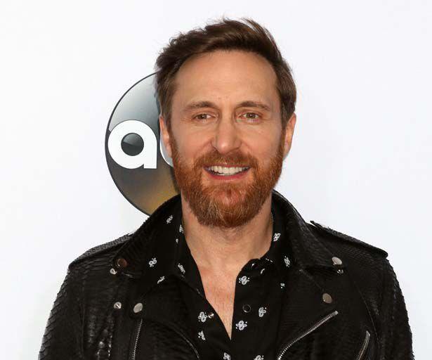 David Guetta: Justin Bieber ist kompromisslos