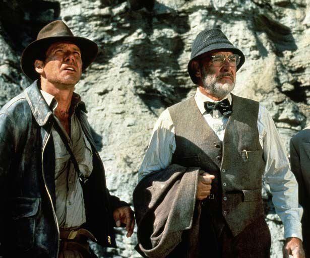 """""""Indiana Jones 5"""" kommt im Juli 2020"""