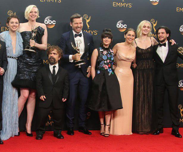 """Die großen Fragen zum """"Game of Thrones""""-Finale"""