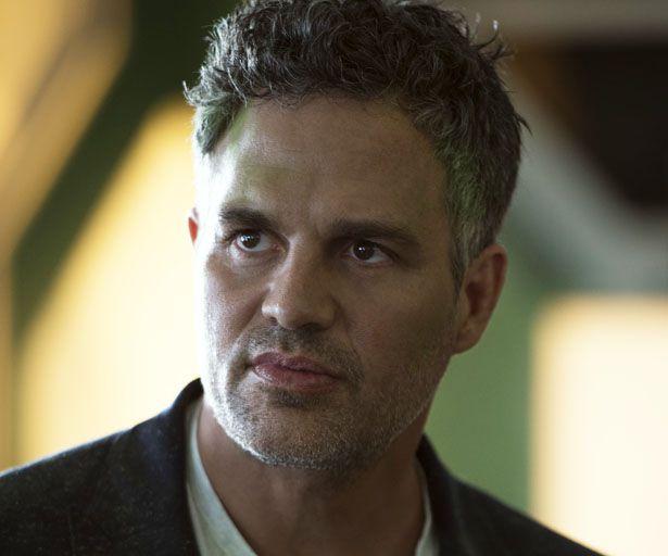 "Mark Ruffalo: Neuer ""Thor""-Film macht Marvel-Universum kaputt"