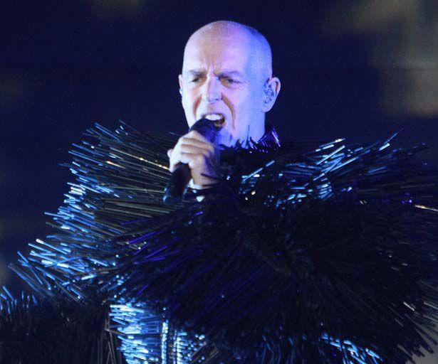 Pet Shop Boys: Die frisch gesammelten Werke sind da