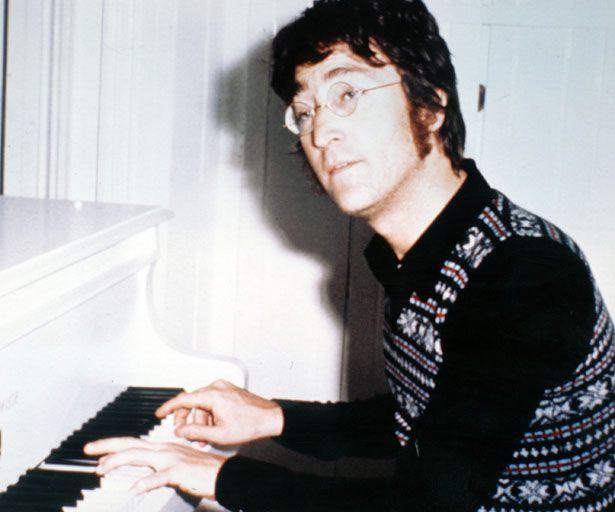 Alles über den John-Lennon-Krimi von Berlin
