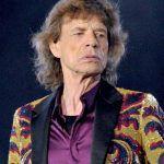 Mick Jagger: Freundin mit 23-Jähriger betrogen?