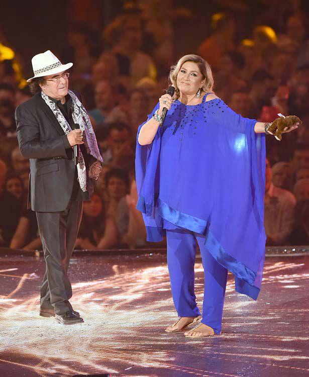 Al Bano & Romina Power: Das war's dann