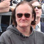 """Quentin Tarantino: Sein """"Star Trek""""-Film wird nicht jugendfrei"""