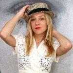 Chloe Sevigny: