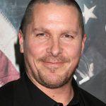 Christian Bale: Bekommt er doch noch eine Rolle in 'Star Wars'?