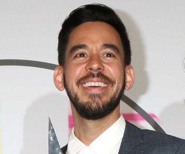 Linkin Park: Mike Shinoda hat drei neue Songs veröffentlicht