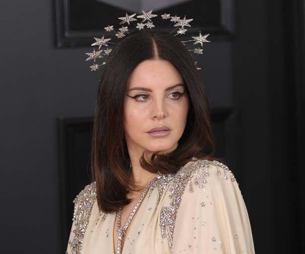 Lana Del Rey: Neues zum Streit mit Radiohead