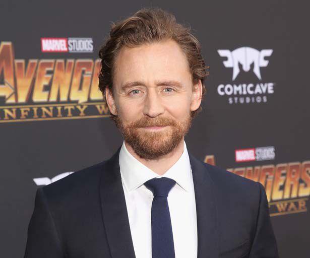 """Premiere """"Avengers: Infinity War"""": Was für ein unfassbarer Starauflauf!"""