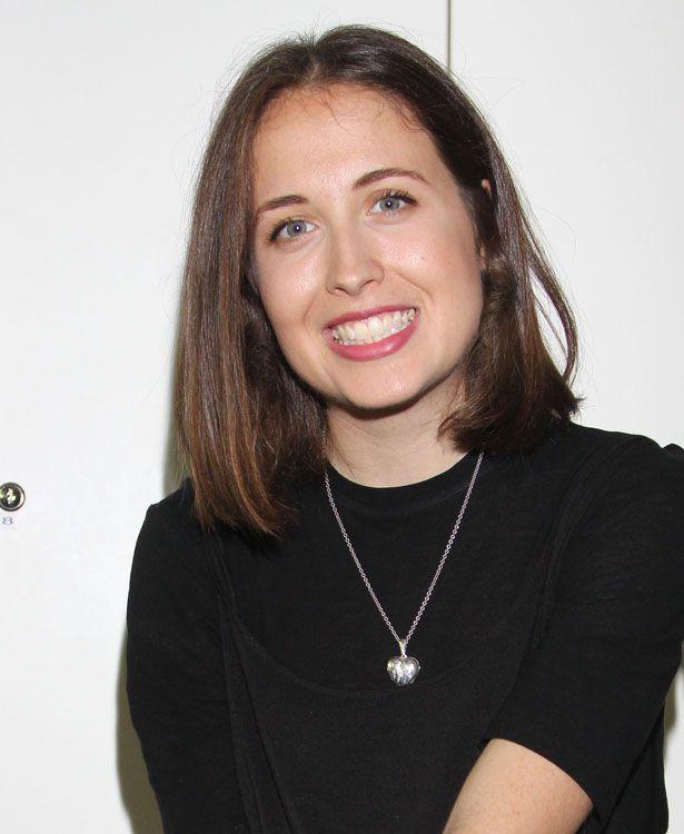 Alice Merton von 0 auf 100: Der Shootingstar des Jahres