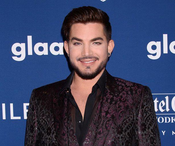 Adam Lambert weiß mehr über Freddie Mercury
