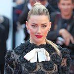 Datet Amber Heard den Ex von Heidi Klum?