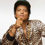 Bruno Mars: Mehr Kollaborationen in Sicht!