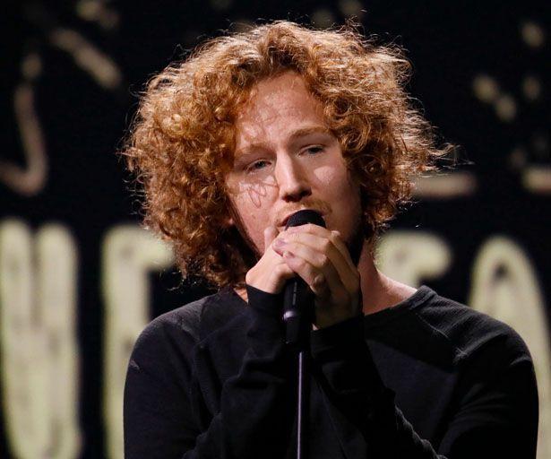 Michael Schulte: Buxtehude will ihn mit großem Pomp empfangen