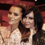Sophia Thomalla sieht Özil und Gündogan klar im Aus