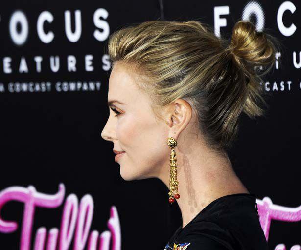 Charlize Theron und Co.: Staraufgebot für neuen