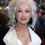Cyndi Lauper wird 65! Die 80er-Ikone im großen Interview