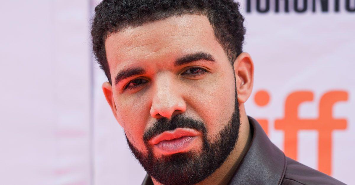 Drake: Ein Bentley-Geschenk für den Vater
