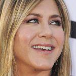 Jennifer Aniston wieder frisch verliebt?