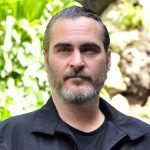 """""""Joker Origin Story"""" mit Joaquin Phoenix: Dreh startet dieses Jahr"""