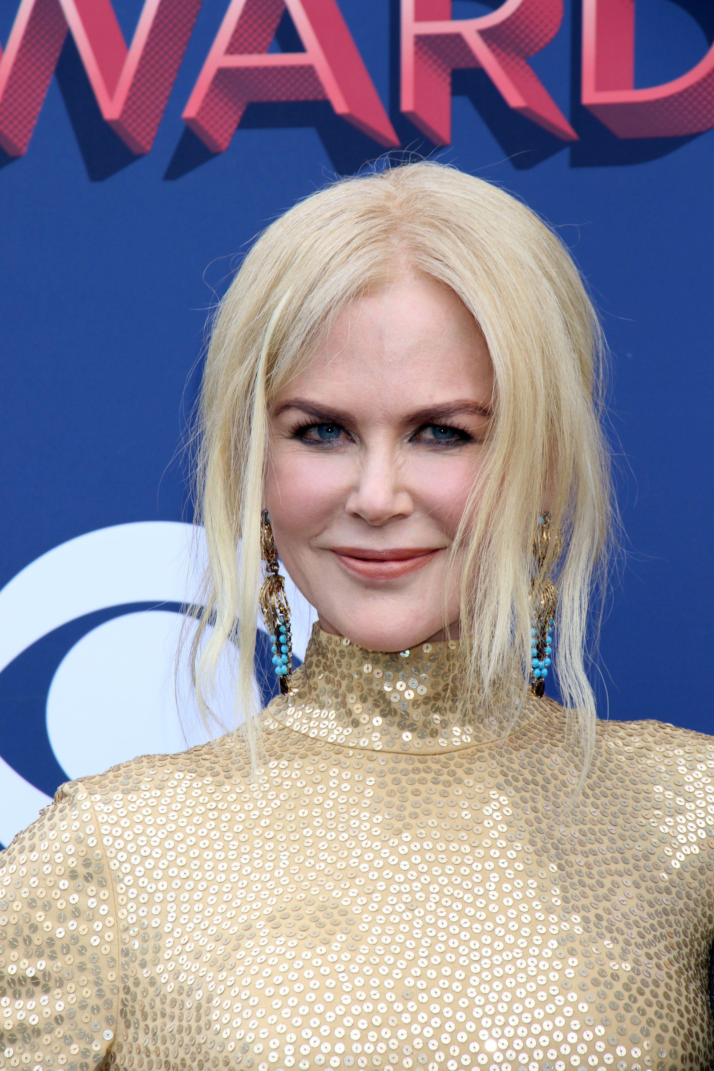 Nicole Kidman: Großer Deal mit Amazon