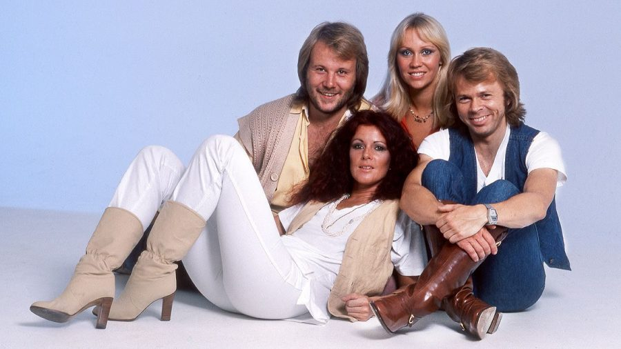 """ABBA: """"Does Your Mother Know"""" zu sexistisch?"""