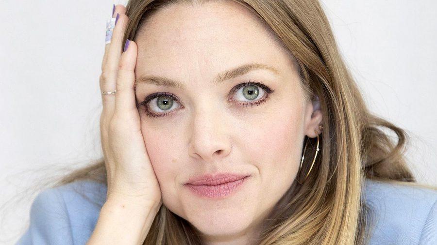 """Amanda Seyfried: """"Ich hatte Angst, dass zu viel Muttermilch einschießt!"""""""