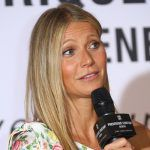 Gwyneth Paltrow: Beziehung zu Harvey Weinstein