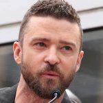 Justin Timberlake: Keiner will seine Wohnung!