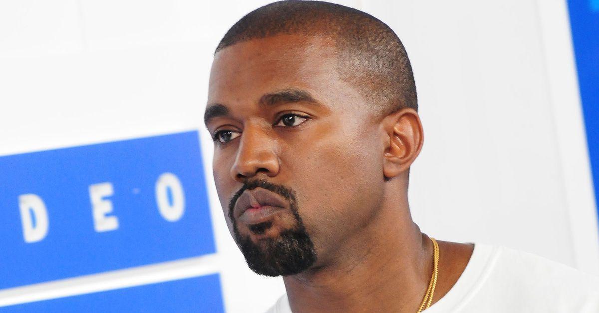 Kanye West redet über seine Selbstmordgedanken