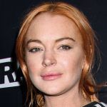 Lindsay Lohan: Abnehmen im Neoprenanzug