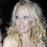 """Pamela Anderson: """"Meine Lover waren zu eifersüchtig für Gruppensex"""""""