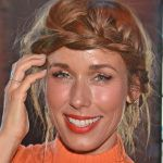 Annemarie Carpendale: Geburt war schrecklich