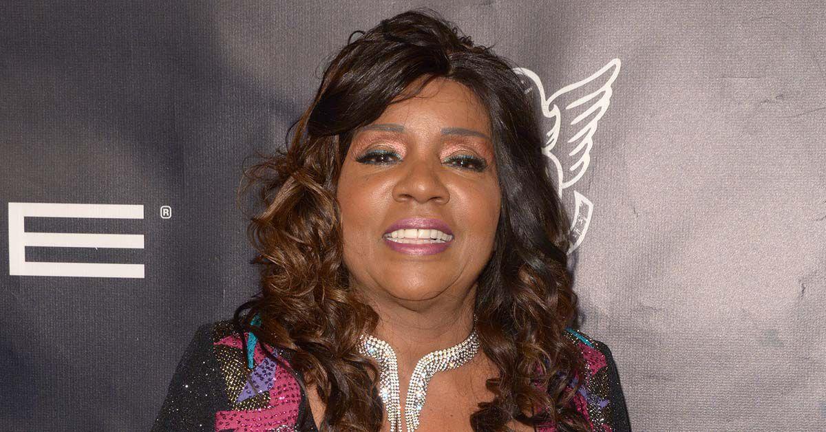 Disco-Ikone Gloria Gaynor trauert um Aretha Franklin
