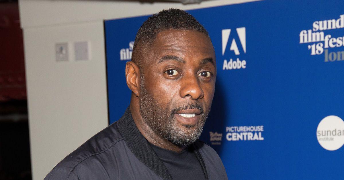 Idris Elba will Kollabo mit A$AP Rocky