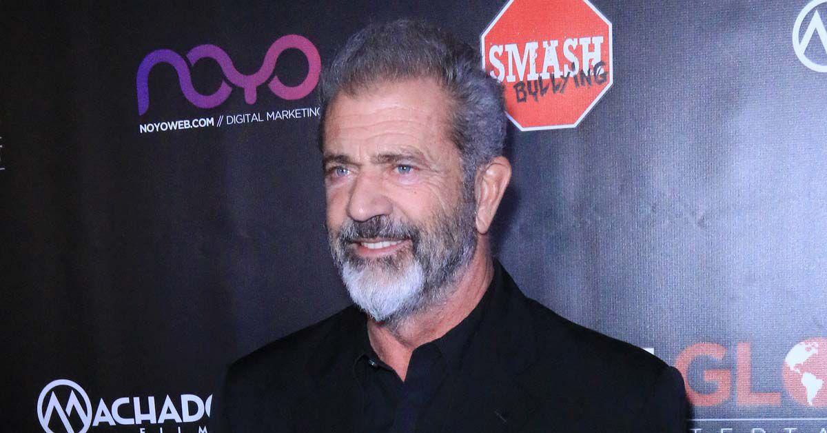 """""""War Pigs"""": Colin Farrell und Mel Gibson auf Rachfeldzug"""