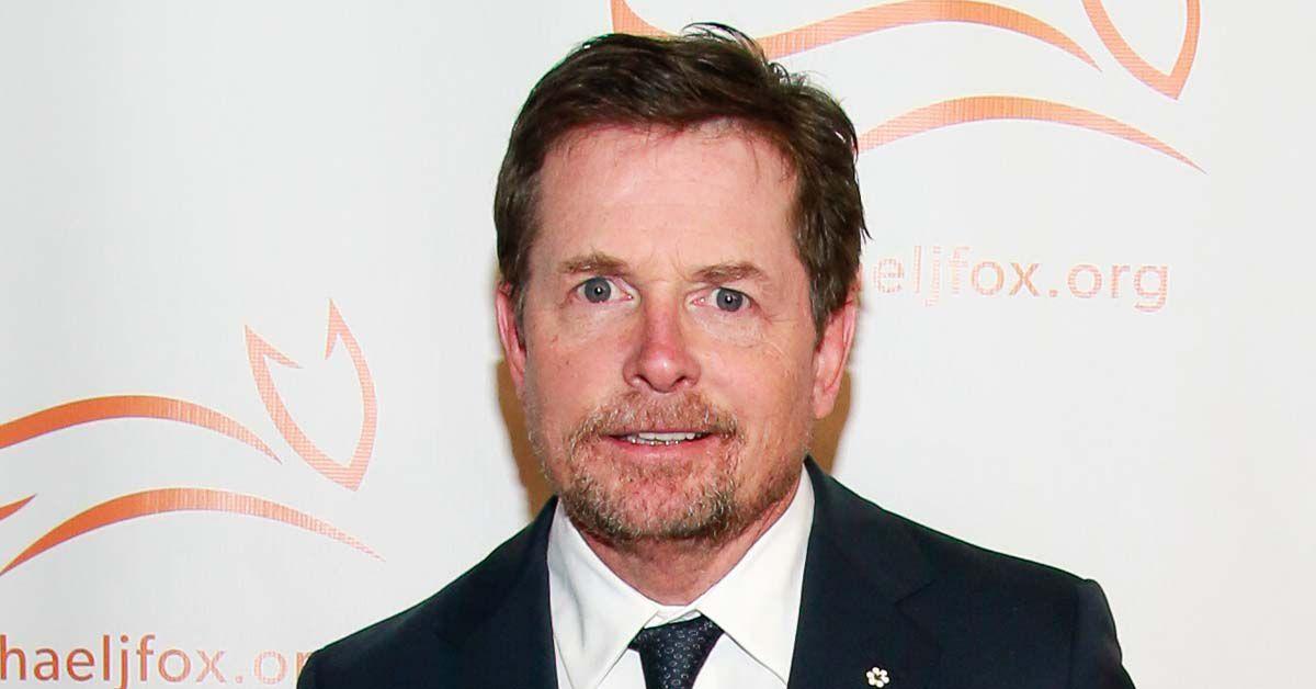 """Michael J. Fox und die Fortsetzung von """"Zurück in die Zukunft"""""""
