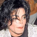 Michael Jackson war 930 Wochen in den deutschen Charts