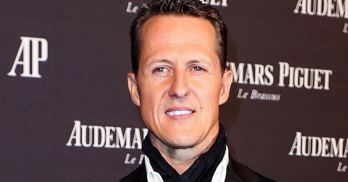 Michael Schumacher: Management zu den Gerüchten