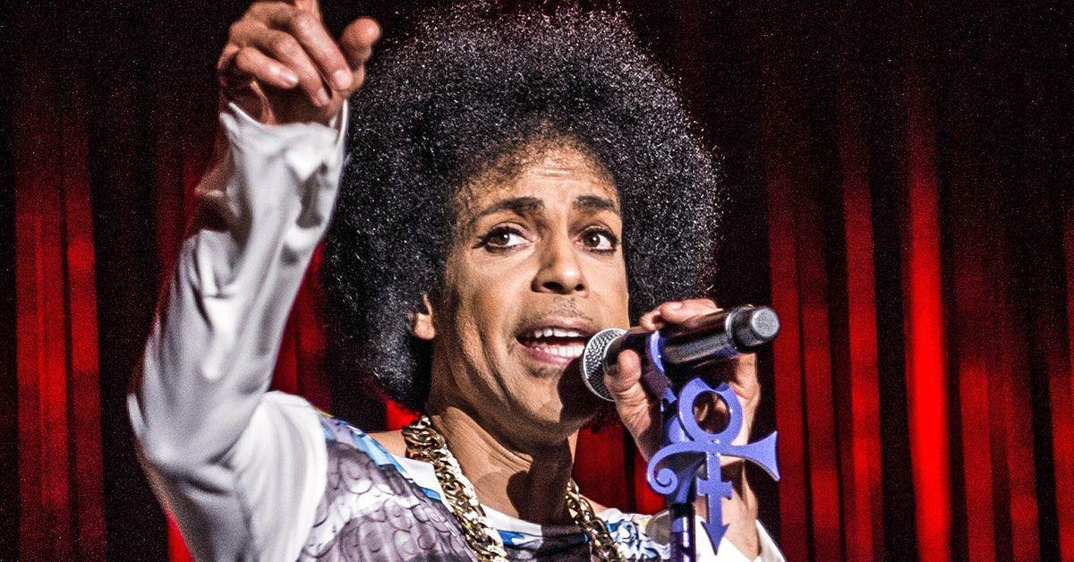 Prince: Familie zieht wegen Arzt vor Gericht