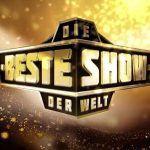 Die beste Show der Welt
