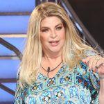 Kirsty Alley wollte unbedingt Sex mit John Travolta
