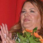 Cindy aus Marzahn: Ilka Bessin frisch verlobt?