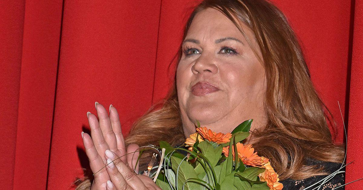 Cindy aus Marzahn: Ilka Bessin wird heiraten