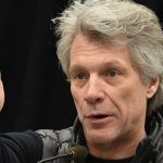 Jon Bon Jovi lästert über Kim Kardashian